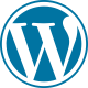 wordpress-programmierung
